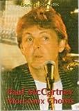 Image de Paul McCartney : Morceaux choisis
