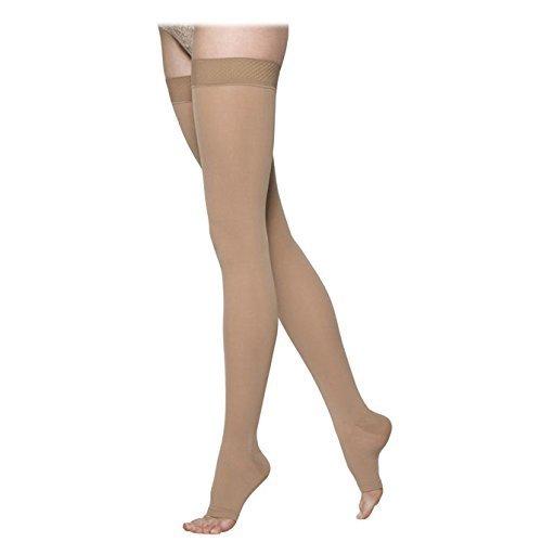 sigvaris-select-comfort-863nmlo66-30-40-mmhg-open-toe-thigh-medium-long-crispa-by-sigvaris