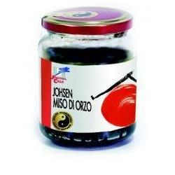 Miso Orzo Johsen Biol 300g
