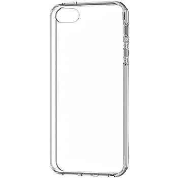 iphone 6 transparent silicone case