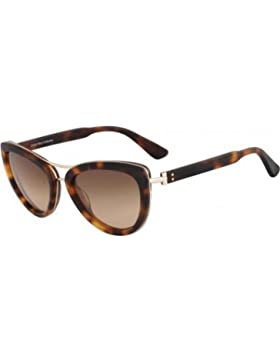 Calvin Klein Collection CK7951S-218 Sonnenbrillen