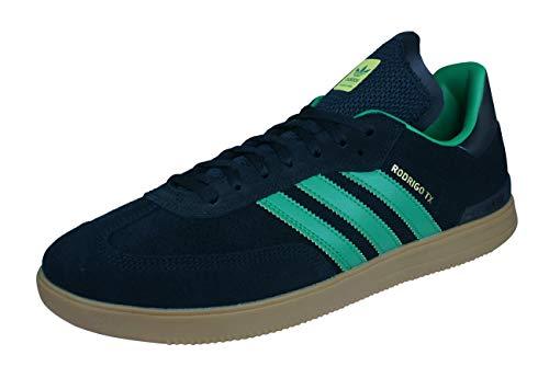 sale retailer 01d0f 309c6 Sneaker Adidas adidas Samba ADV