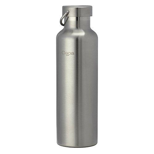 oaoa-design-leo-premium-edelstahl-thermo-sport-trinkflasche-075-liter-vakuum-isolierung-klimaneutral