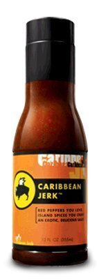 buffalo-wild-wings-sauce-caribbean-jerktm-by-buffalo-wild-wings