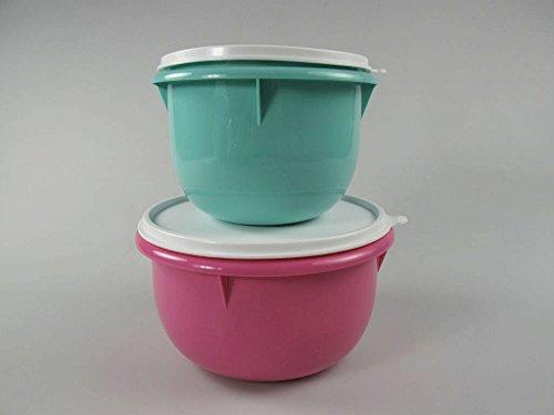 tupperware-tazon-mezclador-de-20-l-rosa-10-l-turquesa-14984