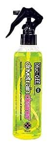 Muc-Off Drivetrain Cleaner Detergente, 500 ml