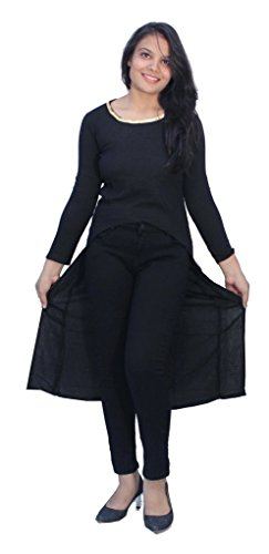 Romano Beautiful & Hot Fashion Cape Top