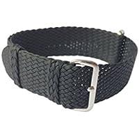 Cinturino Perlon - Nato Style 20mm