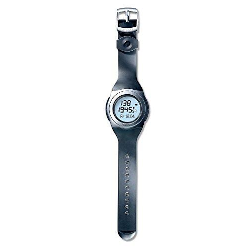 Beurer PM25 Award Winning Heart Rate Monitor Watch