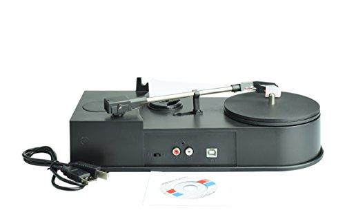18165000-DigitNow-Recorder-portatile-di-mini-USB-Vinyl-Record-Player-al-convertitore-Mp3-CD-Audio-Conversion-Record-Player-Adapter-Supporta-Windows-Mac
