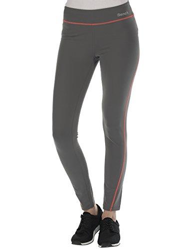 Bench–Pantaloni da donna musomania