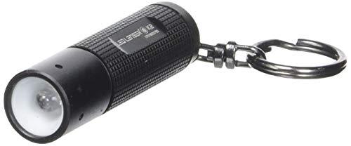 LED Lenser K2 Taschenlampe 8202
