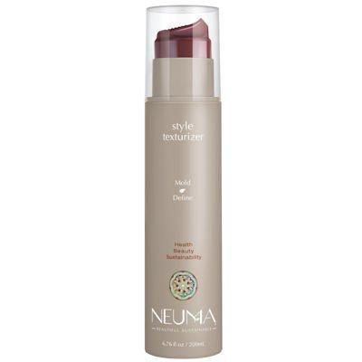neuma-style-texturizer-4-fluid-ounce-by-neuma-beauty