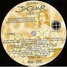 DJ Rolando - Jaguar Mayday Mix repress - 430 West