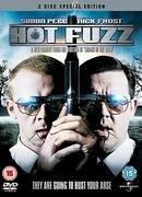 hot-fuzz-2-disc-special-edition-with-free-orange-sim-card-edizione-regno-unito-edizione-regno-unito