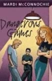 Dangerous Games bei Amazon kaufen