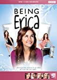 Being Erica - Series 1
