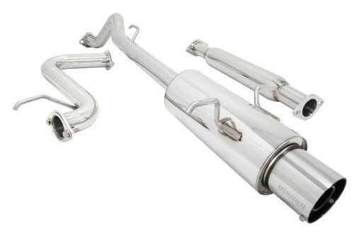 megan-racing-drift-spec-catback-exhaust-system-2006-chevrolet-cobalt-ss-mr-cbs-cca06ss-by-megan-raci