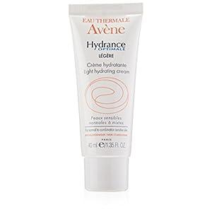 Avène Hydrance Optimale – Crema hidratante ligera (40 ml)