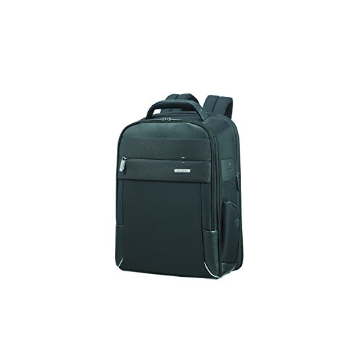 "Samsonite Laptop Backpack 15.6"" Exp (Black) -Spectrolite 2.0  Rucksack, Black Preisvergleich"