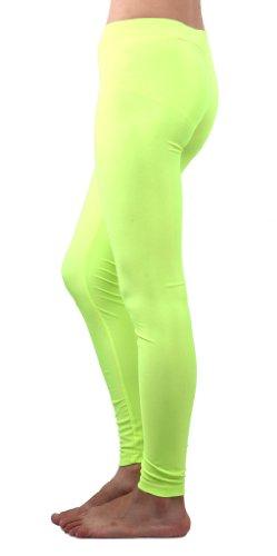 jntworld-la-qualita-donne-elastico-poliestere-spandex-lycra-colore-caviglia-pieno-alto-legging-extra