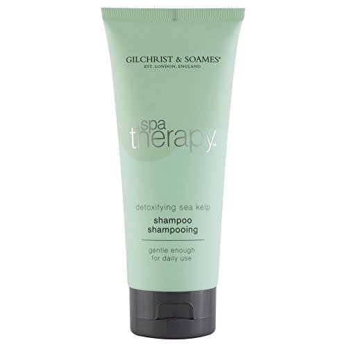 spa-therapy-shampooing-236-ml