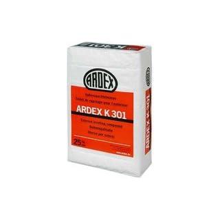 ARDEX K 301 External putty 25 kg / Bag