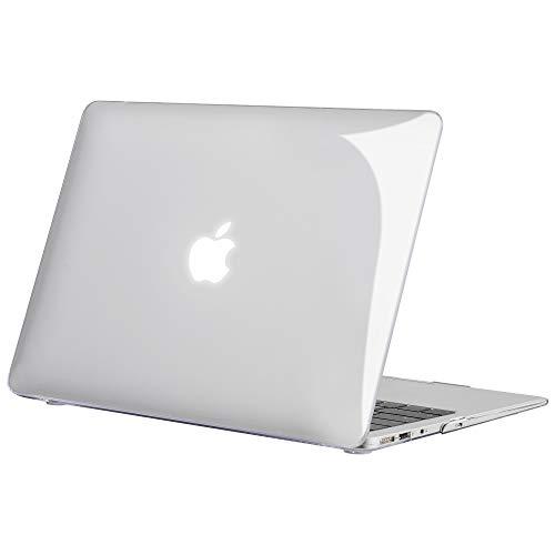 Funda MacBook Air 13