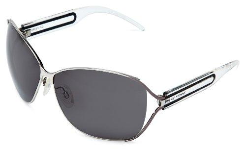 gianfranco-ferre-ff68703-lunettes-de-soleil-mixte-adulte-gris-palladm-shsmoke
