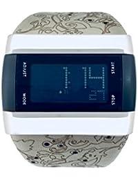 Reloj Nike para Mujer WC0033903