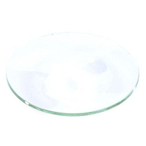 glass-oil-burner-dish