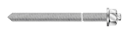 threaded-stud-for-non-cracked-concrete-10-30-130-a4-m10-12x90mm