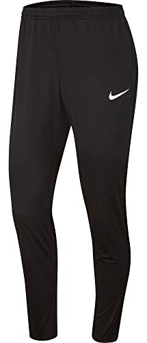 Nike Damen Dry Academy 18 Hose, Schwarz (Black/White/010), L