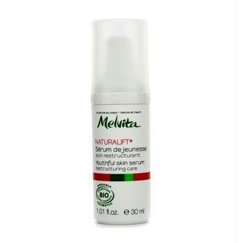 melvita-naturalift-youthful-skin-serum-30ml-101oz