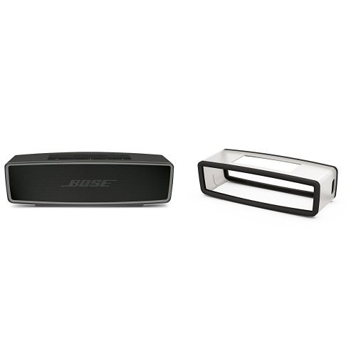 bose-soundlink-mini-bluetooth-speaker-ii-carbon-with-carbon-case