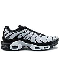 premium selection 39194 907ac Nike Air Max Plus, Sneakers Basses Homme