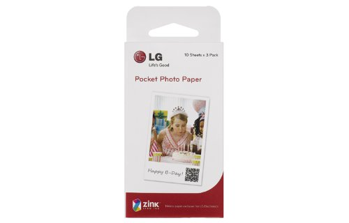 lg-zink-zero-ink-fotopapier-fur-pocket-photo-ca-5-x-7-cm-3-x-10-stuck