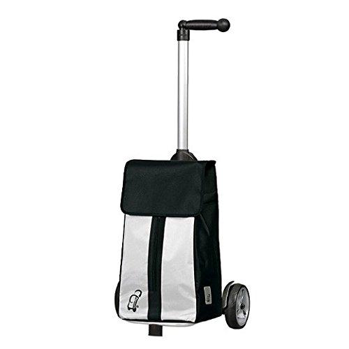 andersen-unus-vita-trolley-per-la-spesa-av