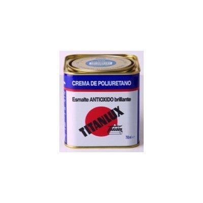 titan-email-antirouille-lux-250-ml-blanc-m30782
