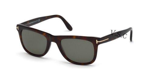 tom-ford-occhiali-da-sole-leo-tf336-uomo-multicolore-havana