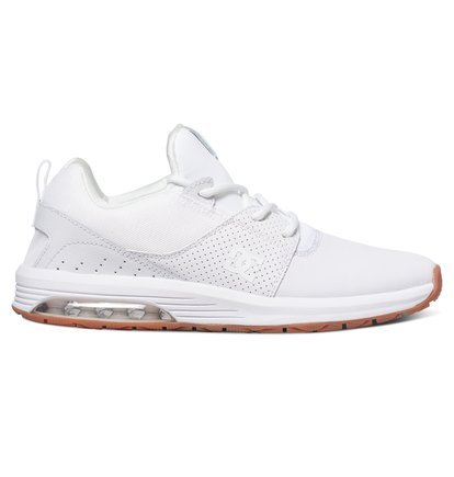 dc-shoes-heathrow-ia-m-shoe-hwg-man-color-white-white-gum-size-43-eu-10-us-9-uk