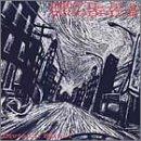 Songtexte von Devil in a Woodpile - Division Street