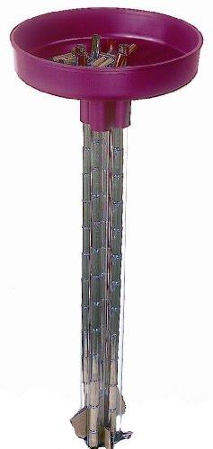 imbuto-lee-pro-1000-load-master-progressive-press-case-collator
