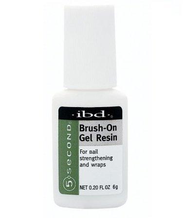 ibd-ibd-5-second-brush-on-gel-resin-by-ibd