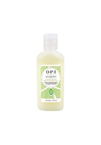 crme-mains-et-corps-avojuice-coconut-melon-de-opi-30ml