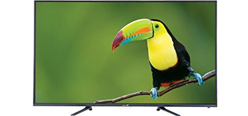 Videocon 105.6 cm (42 Inches ) VNW42FH58SAF Full HD LED Smart TV With Wi-Fi.  available at amazon for Rs.42299