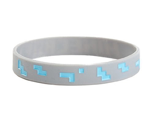south-park-cartman-rubber-braccialetto
