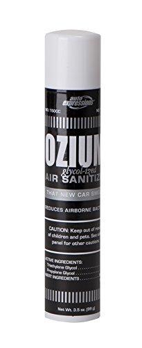 ozium-glycol-ized-professional-air-sanitizer-freshener-new-car-scent-35-oz-aerosol-ozm-22-by-ozium