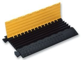 CABLE CROSSOVER, MIDI 85300 By ADAM HALL DEFENDER by Best Price Square