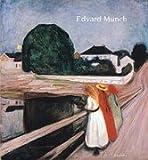 Image de Edvard Munch. Thema und Variation